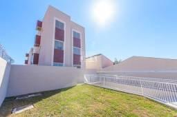 Título do anúncio: Apartamento à venda com 2 dormitórios em Fanny, Curitiba cod:632981170