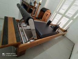 Studio Pilates Completo
