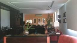 Título do anúncio: Excelente apartamento uma quadra da praia de Ipanema