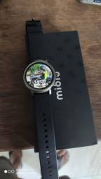smartwatch Xiaomi mibro air