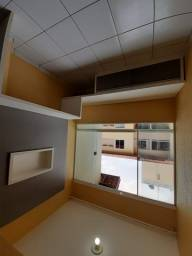 Alugo apartamento no Gran VillagyAraçagy