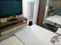 Casa Conjunto Manoa Cidade Nova