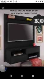 Vendo painéis de TV novos na caixa entregamos pra você em Joinville grátis