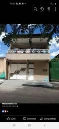 Duplex no Conjunto Ceará