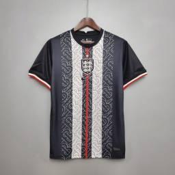 Camisas tailandesas 1:1