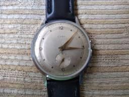 Relógio Eska anos 60