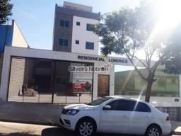 Belo Horizonte - Apartamento Padrão - Cardoso