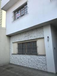AC 28713 Casa com 240,00m²