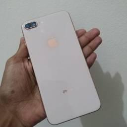 iPhone 8 Plus imperdível