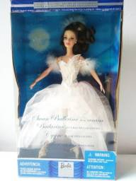 Barbie Collector - Swan Ballerina from Swan Lake