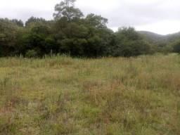 2 hectares com Sanga