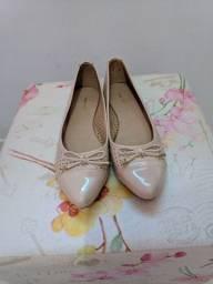 2 sapatilhas