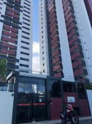 Excelente apartamento no Mirante do Farol