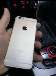 iPhone 6s e 6plus 64g