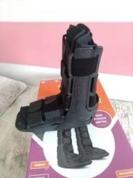 Título do anúncio: bota mobilizadora ortopédica