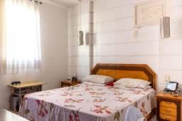 Apartamento no Bairro Jardins | Cond. Horto do Ipê - 3/4 | Fechô