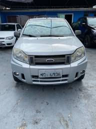 Eco Sport Xlt 1.6