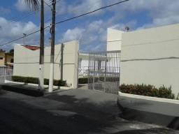 Cond. Costa Vitória em Salinas: Alugo p/ morar! Casa c/ 2/4 s/ 1 suíte - COD: 2638A