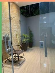 Torres Léia-descrição Casa parque-10 próx-academia-live_ ebfqcdagny uhsnvziptj