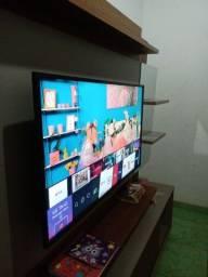 Tv LG , inteligência artificial.