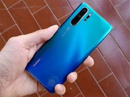 Título do anúncio: Huawei P30 Pro
