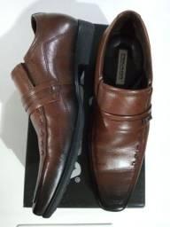 Título do anúncio: Sapato pegada