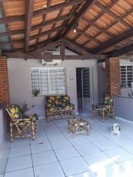 Título do anúncio: Vende-se Casa/Sobrado em Condomínio Fechado - Apenas R$170.000,00