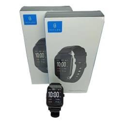 Smartwatch xiaomi hylou ls02