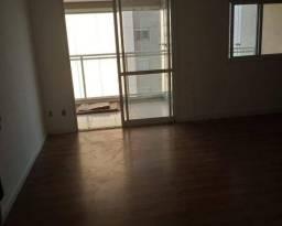 LP - Apartamento em Volta Redonda