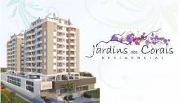 Apartamento Jardins dos Corais - Abraão