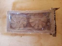 Placa de videl,GTX 1650 super de papelão