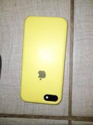 iPhone 7 32 gb 1300