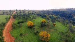 Glebas de 20.000m² a 50 minutos de Belo Horizonte