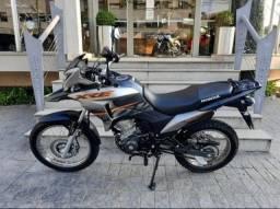 Xre 190 - ENT R$1.500,00