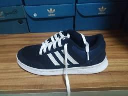 Adidas Runing