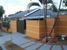 Pintor pintor residencial