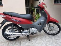 Título do anúncio: Honda Biz 125 KS 2007