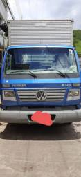 Volkswagen 8-120
