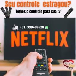 Controle remoto para TV/Controle remoto universal