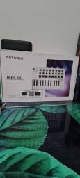 Controlador MIDI arturia Minilab MK2