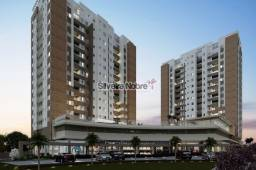 Belo Horizonte - Apartamento Padrão - Nova Suíça