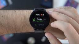 Galaxy Watch Active 2 Bluetooth 44mm [Lacrado]