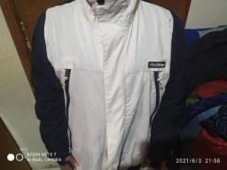 Blusa de Alpinista Osklen Snow Pro