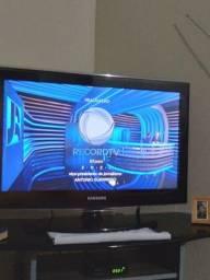 Título do anúncio: TV.