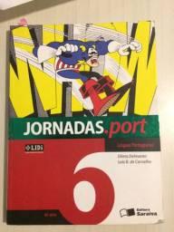 Jornadas.Port 6