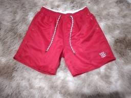 Short Tommy EXCLUSIVIDADE