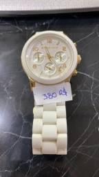 Relógio Michael Kors MK - 5145