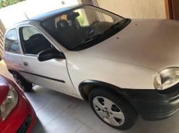 GM / Corsa Wind
