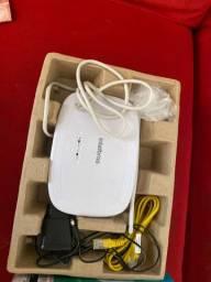 Roteador Intelbras 300mbps