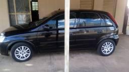 Gm/Corsa Joy hatch 2006 Completo (boleto)